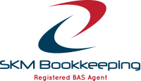 SKM Bookkeeping